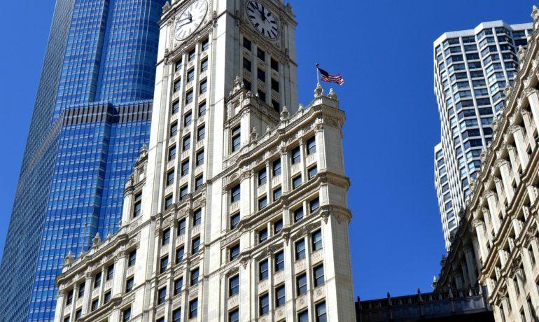 chicago-329249_1920